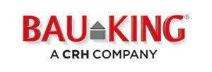bauking_logo_3